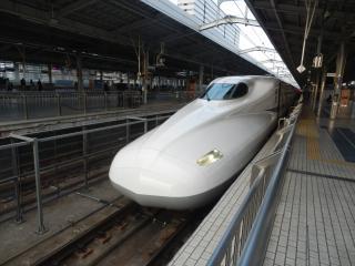 新幹線1.JPG